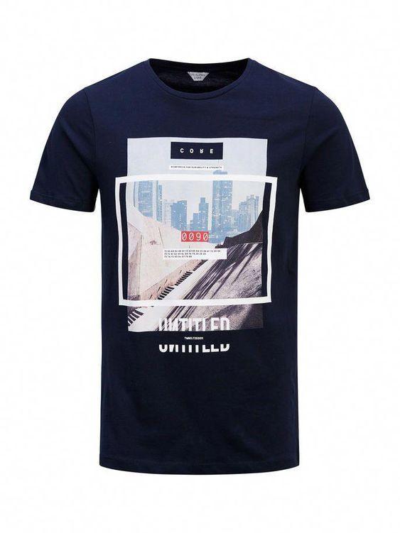 0090 Tshirt ZX06